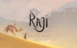 121785406 10158662642585140 7795313165354034040 n - Raji: An Ancient Epic. Vale A Pena Jogar?