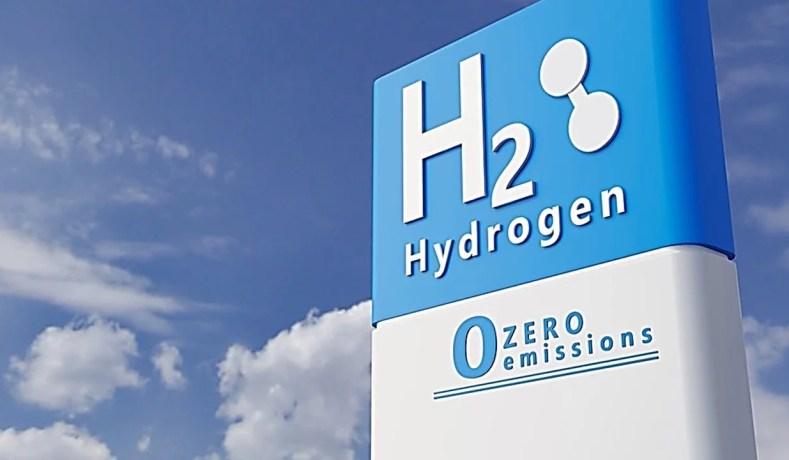 O Hidrogênio É Limpo?