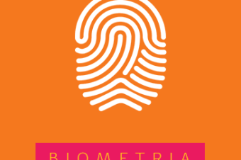 Precisa de ajuda para cadastrar ou utilizar a biometria?