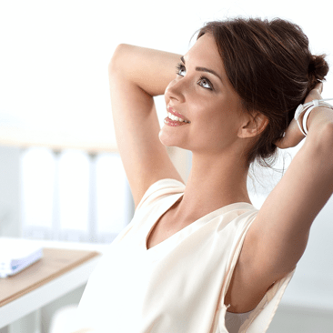 Cinco maneiras de acabar com a distração!