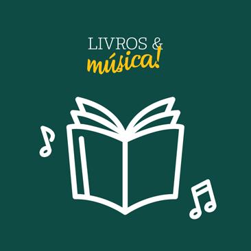 A inspiração está em todos os lugares: ouça a playlist de maio!