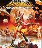 Barbarella-Movie-Poster