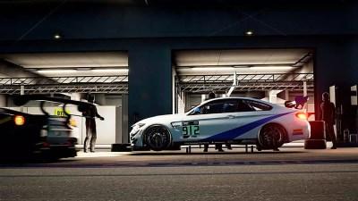 Assetto Corsa Competizione 1.5.3