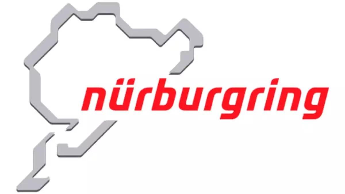 Nürburgring Automobilista 2