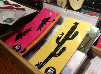 tsutaya design