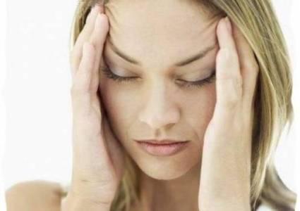 como mejorar la ansiedad y la depresión