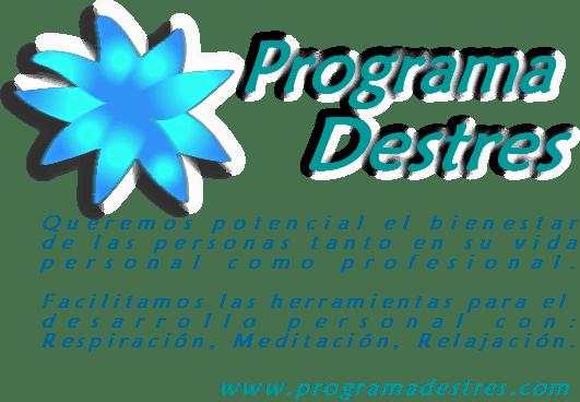Programa Destres