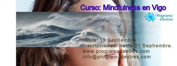 Curso-Mindfulness-sept-2015-programadestres