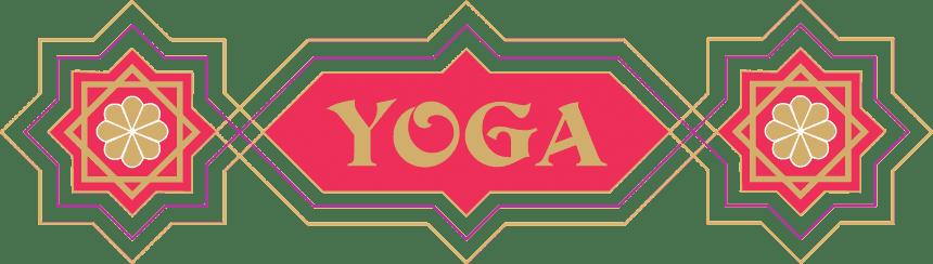 Instructores de Yoga Requisitos legales de la titulación