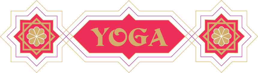 Requisitos legales para ser Instructor de Yoga