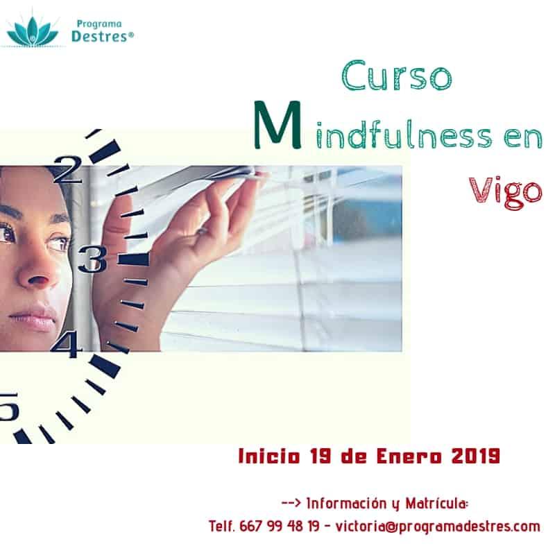 Curso mindfulnes enero19