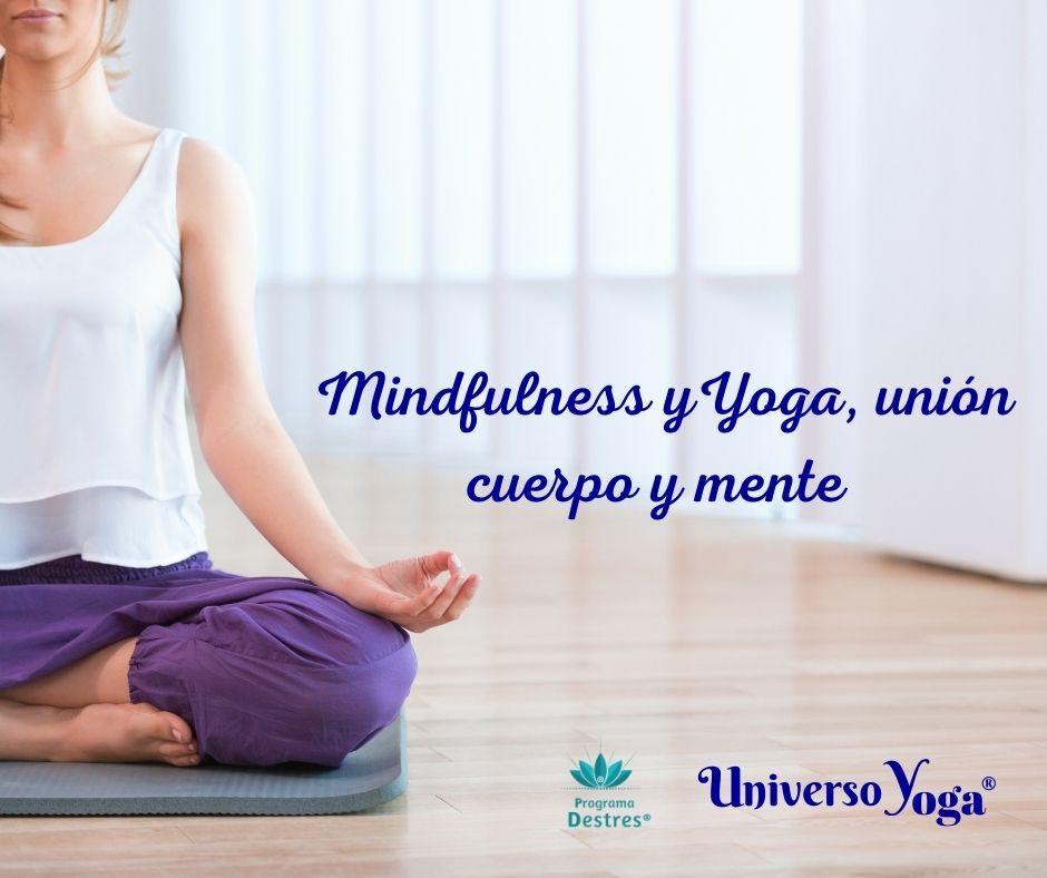 mindfulness yoga union cuerpo y mente2