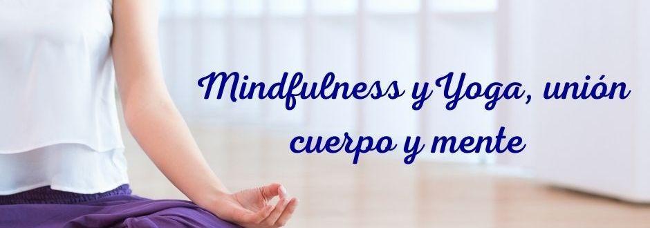 Mindfulness y yoga vía zoom en directo