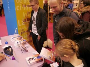 2014-salon-du-livre-de-paris-dedicaces-11