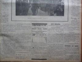 Ziarul Universul , 21 Februarie 1890 2