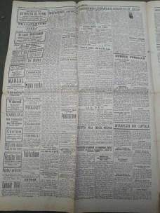 Ziarul Universul 26 mai 1945 2