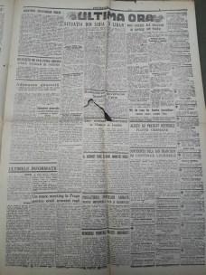 Ziarul Universul 26 mai 1945 3