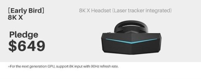 Pimax-8K-prix3