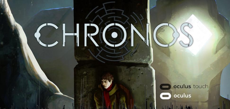 Chronos Touch