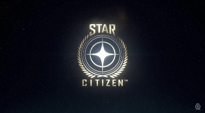 Star Citizen et Squadron 42 seront VR friendly