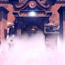 Twilight-Path-vr-03