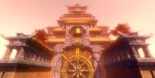 Twilight-Path-vr-04