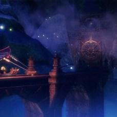 Twilight-Path-vr-05