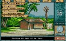 Maupiti Island (1990)