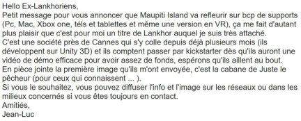 Maupiti Island VR 2