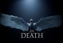 du nouveaux contenus majeurs pour IN DEATH