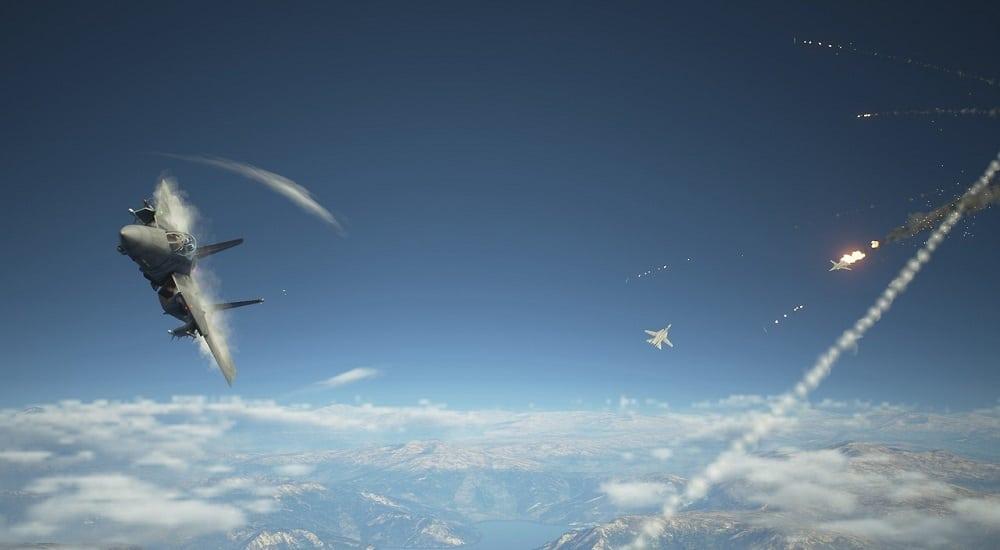 project-wingman-vr-4