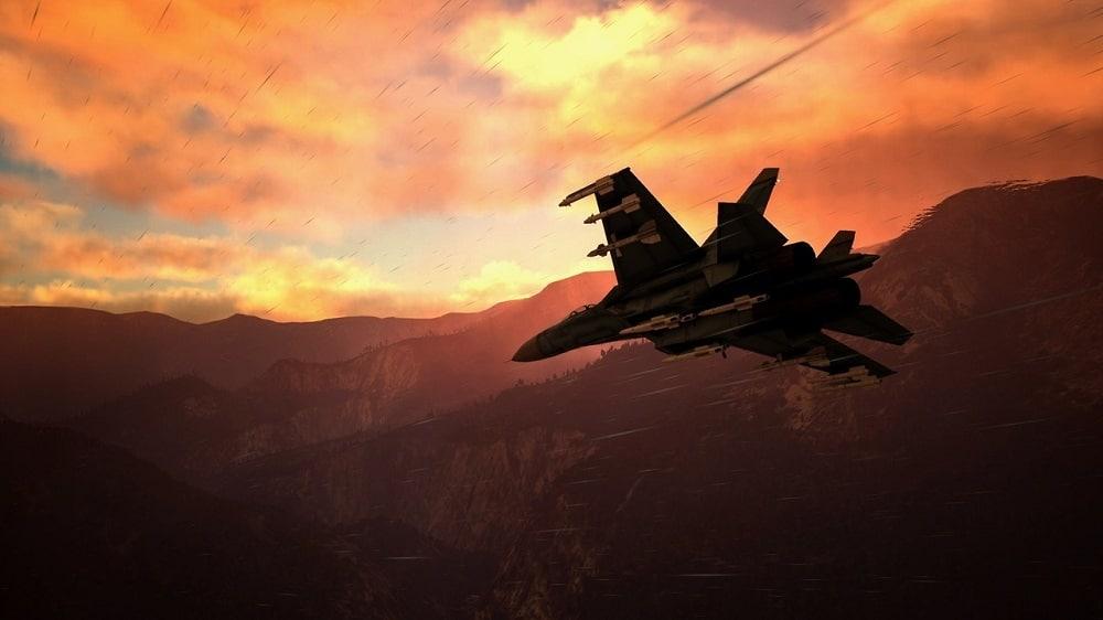 project-wingman-vr-5
