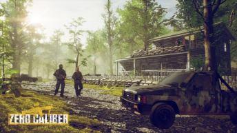 zero-caliber-vr-04