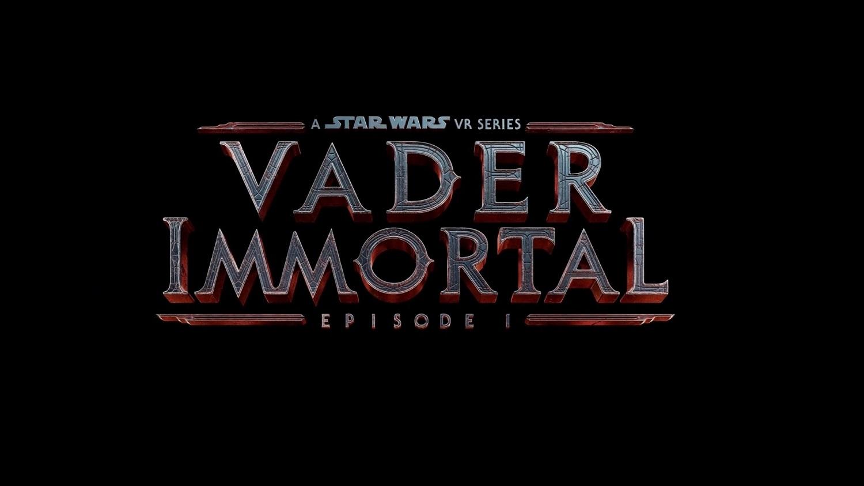 Vador Immortal VR
