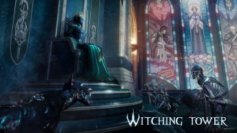 witching-tower-13