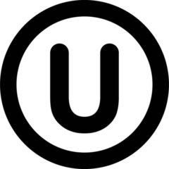 uniWerks Design