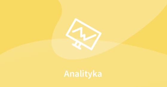 Analityka – średniozaawansowany
