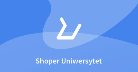 Uniwersytet e-commerce darmowe poradniki
