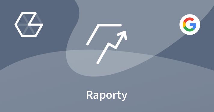 Raporty – Shoper Kampanie Google Ads