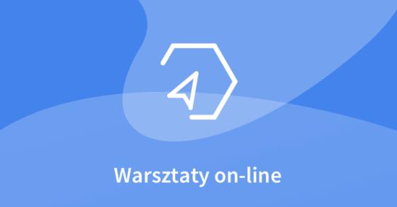 warsztaty online – Shoper