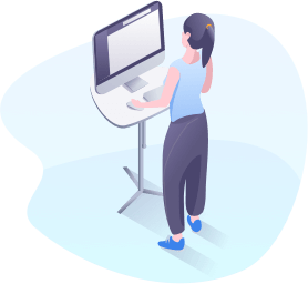 Zapisz się na darmowe warsztaty online o e-commerce