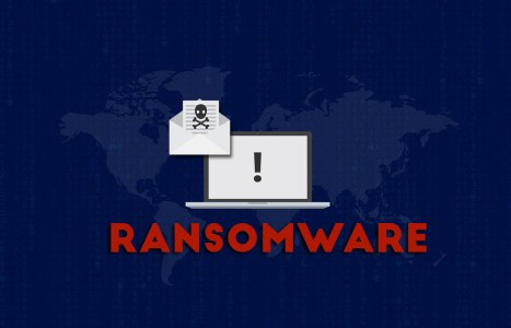 This new ransomware is targeting Windows and Linux PCs with a 'unique' attack