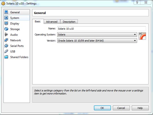 Download oracle solaris 11 64 bit iso - Solaris 10 32bit