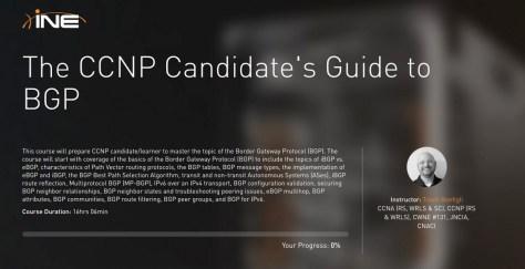 theccnpcandidatesguidetobgp