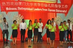 Nnamdi Azikiwe University Awka17