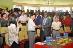 Nnamdi Azikiwe University Awka6
