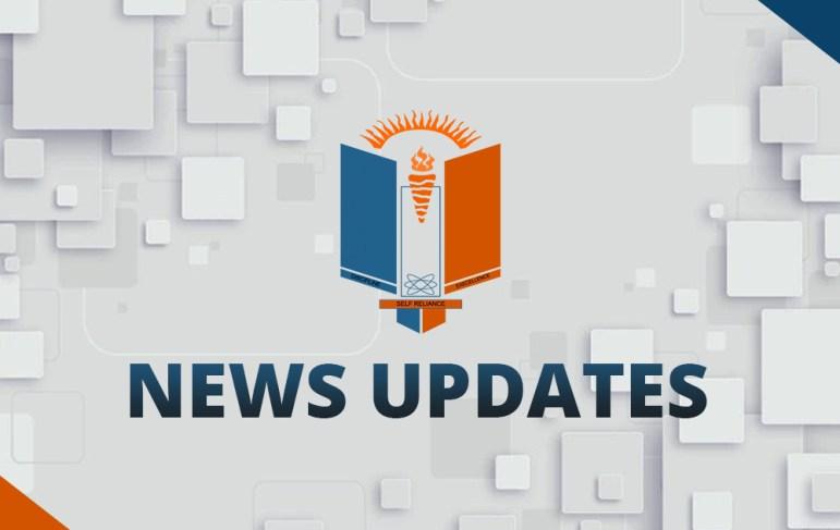 Rebecca Chukwuanuku emerges Immunopaedia Ambassador of the Month