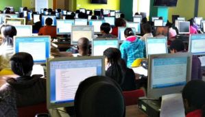 JAMB Publish New Payment Methods for 2017/18 UTME Registration