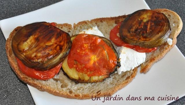 Aubergines_et_tomates_grillées_un_jardin_dans_ma_cuisine_3