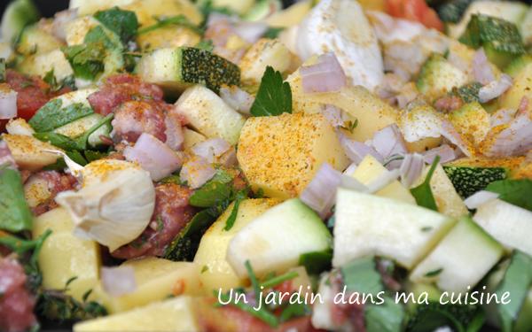 Légumes_rôtis_un_jardin_dans_ma_cuisine_plat_wordpress